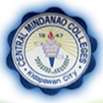 central mindanao colleges logo