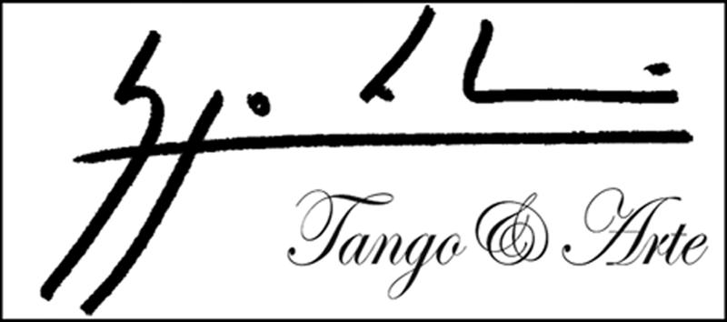Santiago de Leon / Tango & Arte /