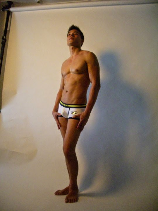 http://gayasiancollection.com/hot-asian-hunks-taiwan-underwear-model-you/