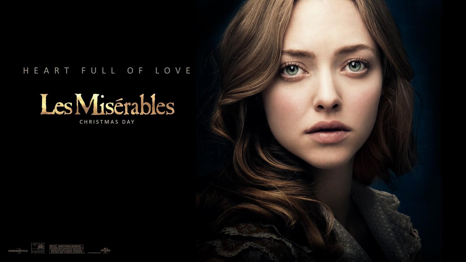 http://3.bp.blogspot.com/-Oj9zORSNJEM/UNfbznjTGvI/AAAAAAAAHZo/LtzjtFd5iiE/s1600/amanda_seyfried_in_les_miserables-1920x1080+(8apple.blogspot.com).jpg