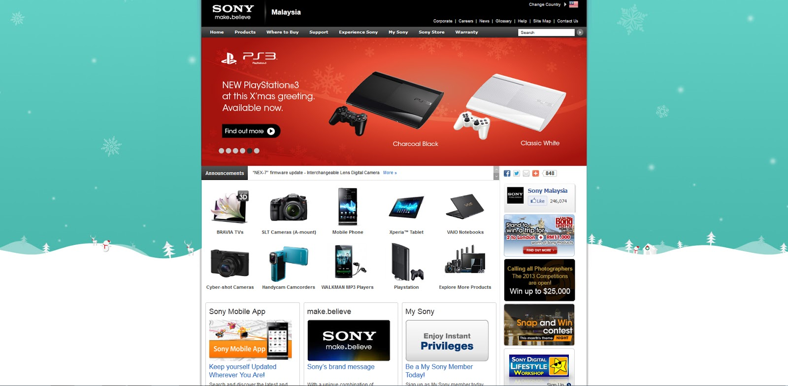 Find out all 16 Sony outlet stores in 12 state(s). Get store locations, business hours, phone numbers and more. Save money on Computers, TVs, Electronics, Replacement Parts, Playstations and Online Games/5(68).