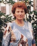 Dobroslava Luknárová