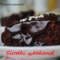 Słodki weekend