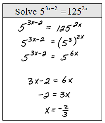 worksheet. Exponential Equations Worksheet. Grass Fedjp Worksheet ...