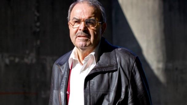 Foudil Benabadji