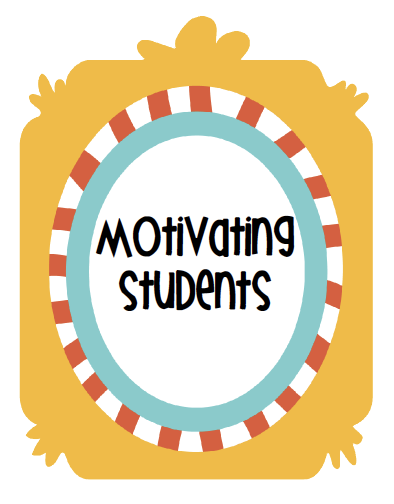 student motivation 17 plan to stimulate student interest interest approaches at the beginning of a lesson can help to increase student interest in learning 18 developing interest approaches.