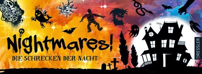 http://netzwerk-agentur-bookmark.blogspot.de/2014/11/blogtour-nightmares-die-schrecken-der.html