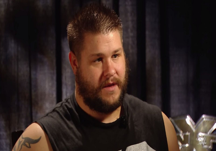 free download kevin owens - photo #6