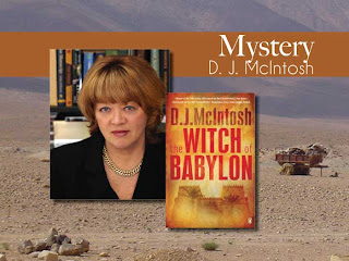 D.J.-McIntosh-the-witch-of-Babylon