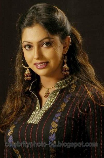 Bangladeshi+some+model+&+actress+Photos013