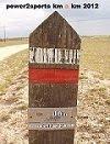 Grande rota das Aldeias Historicas