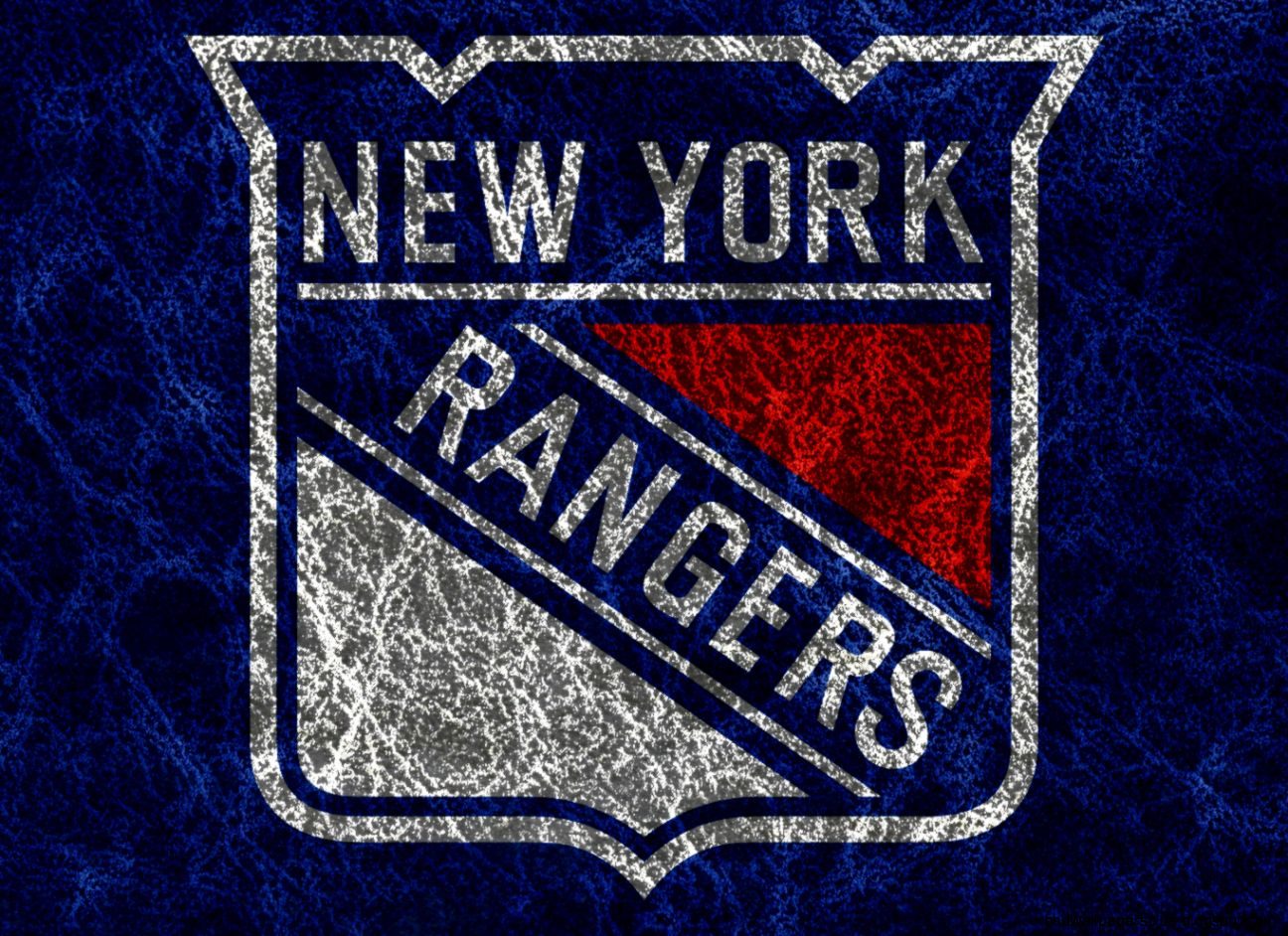 Wallpapers on NewYorkRangers   DeviantArt