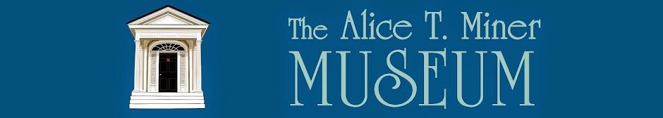 Alice News