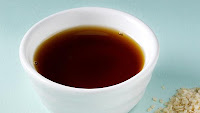 Sesame Oil | Til Oil - Gingelly Oil - Ddible Vegetable Oil from Sesame Seeds