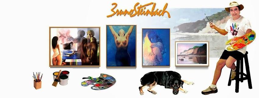 www.brunosteinbachsilva.blogspot.com