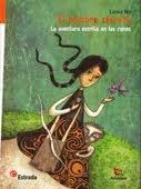 """""""El nombre secreto"""", texto de Laura No. Ed. estrada"""