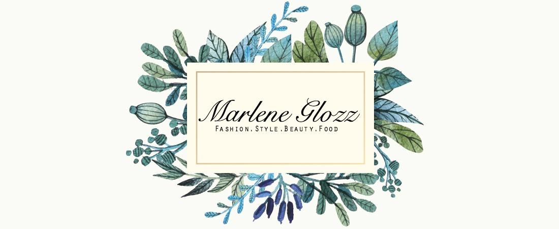 MarleneGlozz