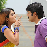 Dee Ante Dee Movie Stills (24)