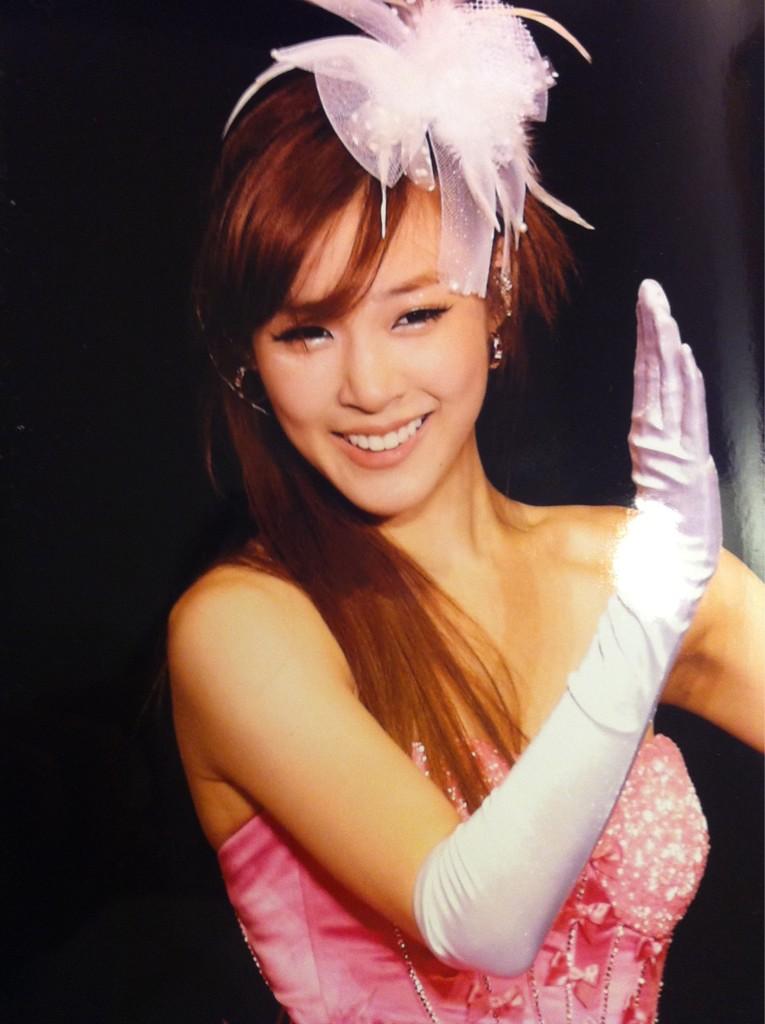 Nata Lina My Cellection Fany Fany Tiffany Part Ii