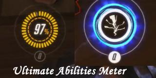 Photos My Reaper Overwatch Keycap MechanicalKeyboards