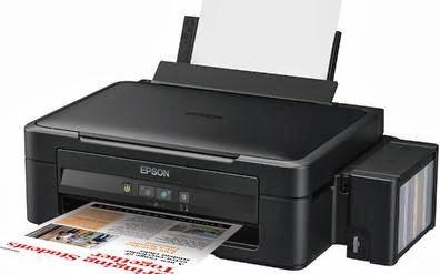 FREE DRIVER PRINTER EPSON L210 Printer Download Free Driver