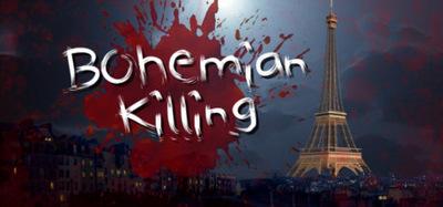 Bohemian Killing MULTi7-PLAZA