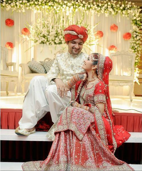 dulan hindu singles Join free hindu punjabi singles online site and events the leading service for hindu punjabi's with a great mobile app too communicate for free too.