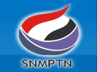 Jadwal Pelaksanaan SNMPTN Tahun 2013