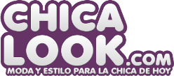 ChicaLook.com