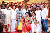 Amala Paul Al Vijay wedding Photos gallery-thumbnail-4