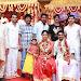 Amala Paul Al Vijay wedding Photos gallery-mini-thumb-4