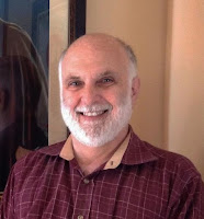 Glen Miranker, BSI