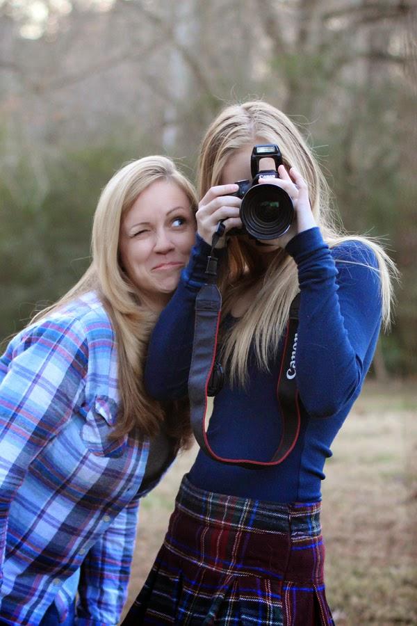 Canon EOS 5D Mark IV, canon rumors, Canon EOS 3D, new Canon EOS DSLR camera, canon review