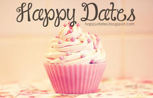 Happy Dates