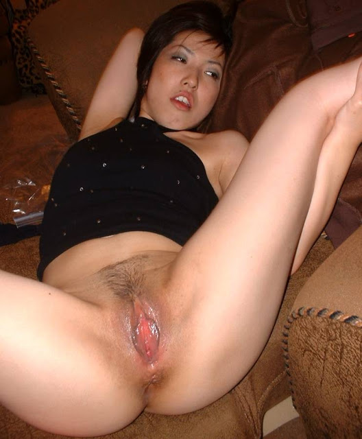 Myanmar Sex Mode Girls Vagina