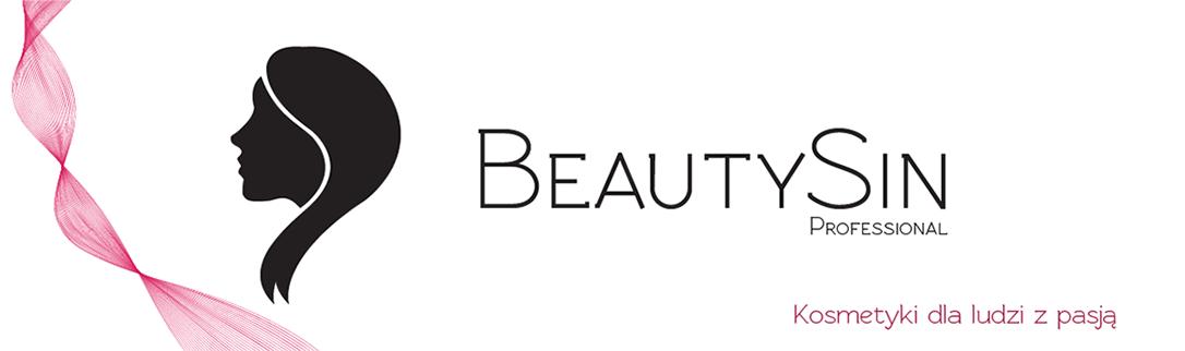 BeautySin
