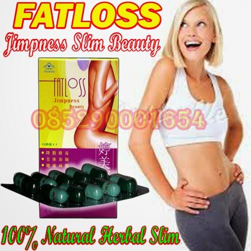 Fat loss formula x