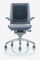 Bodyflex Office Chair