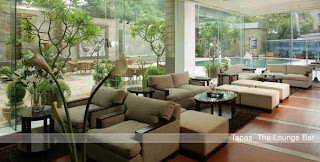Luxury 5 Star Hotels Delhi India