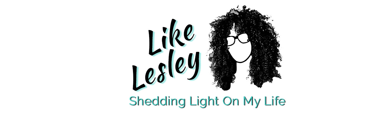 Like Lesley
