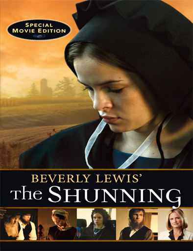 Ver El Desprecio (Beverly Lewis The Shunning) Online