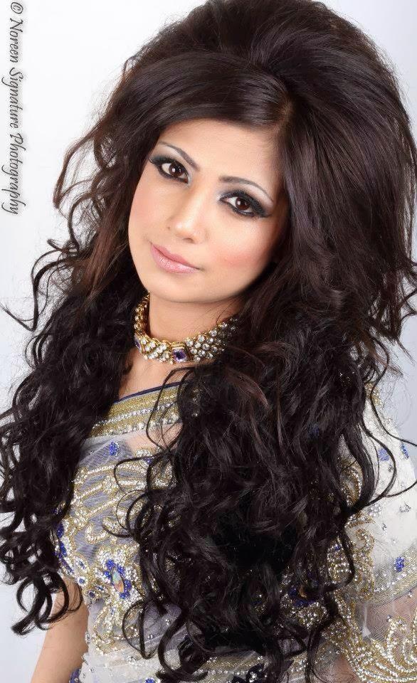 4a008e60e Khaadi Casual And Formal Kurtas For Women 2018