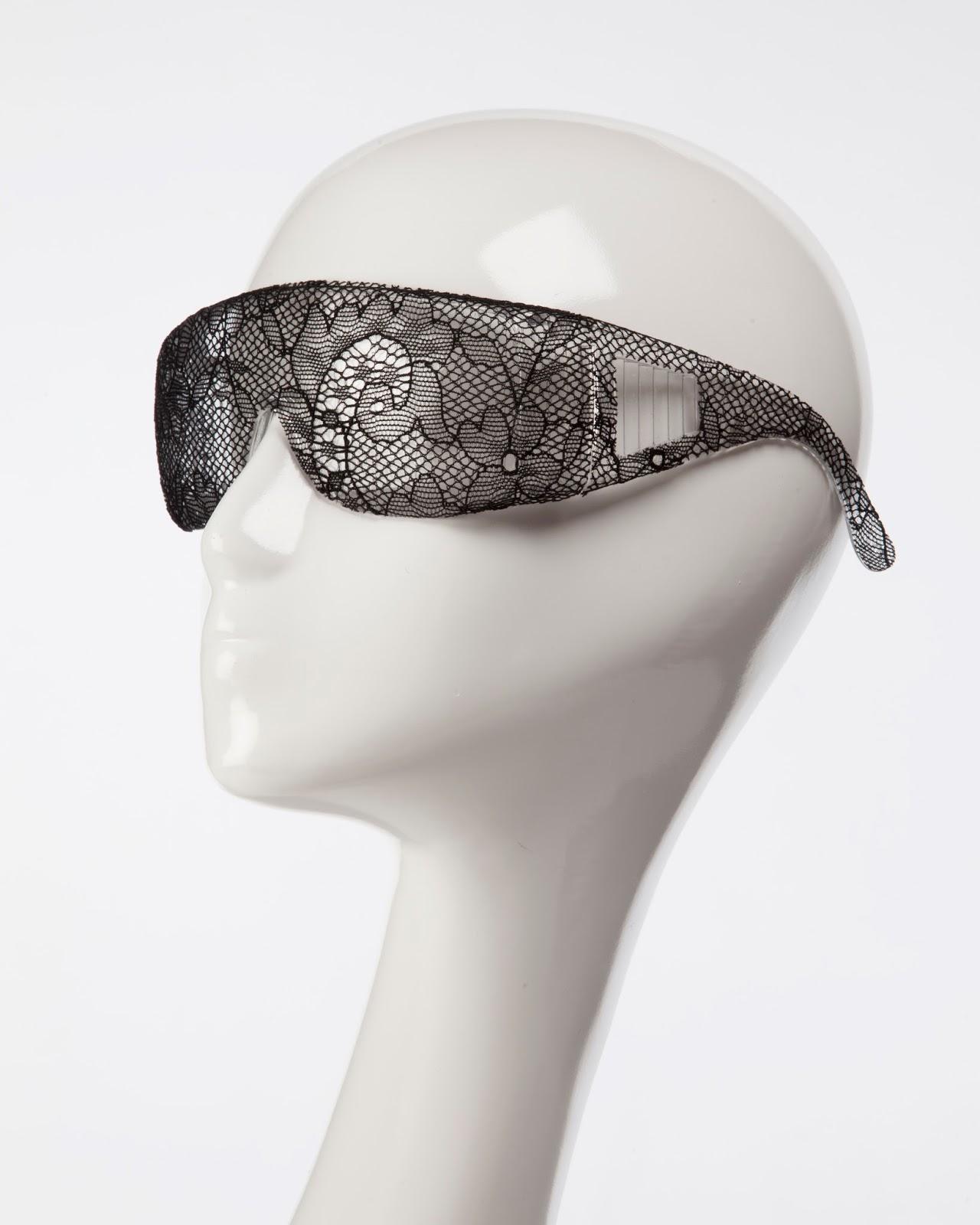 Mystic Magic, celebrity shades, designer glasses, Fashion shades, Fashion, lace glasses, photo, couture shades, costume glasses, fancy dress, fetish, cat mask, gothic,