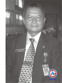 Beberapa Agenda Penting Warnai Masa Sidang III DPRD Kabupaten Bima