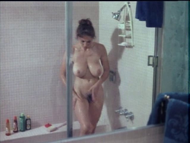 Kay Parker Taboo Shower