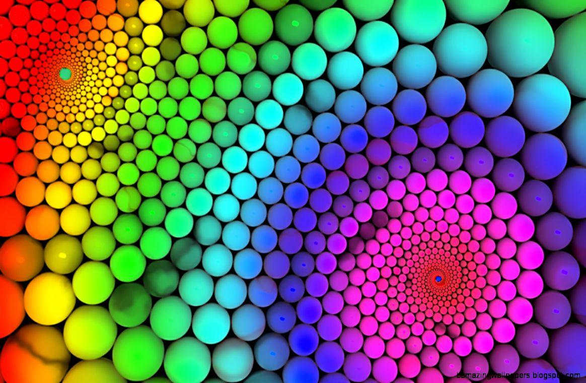molecular geometry 3d widescreen desktop wallpaper  Patterns