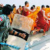 Công Bố Báo Cáo Về Tự Do Tôn Giáo 2014: Tôn Giáo Thiểu Số Tiếp Tục Bị Đàn Áp