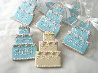 wedding cake cookies,wedding cake cookie cutter,wedding cookies,wedding cake cookie,wedding cake cookie recipe