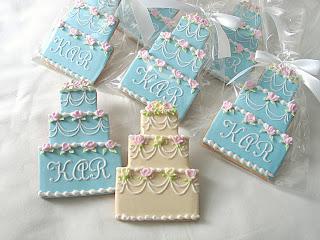 wedding cake cookies,wedding cake cookie cutter,wedding cookies,wedding cake cookie,wedding cake cookie recipe