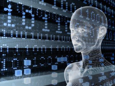 Resultado de imagen para El software algoritmo: Inteligencia Artificial de las Maquinas